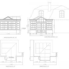 blueprint-7-web