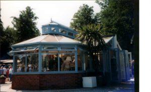 chelsea-garden-show-display