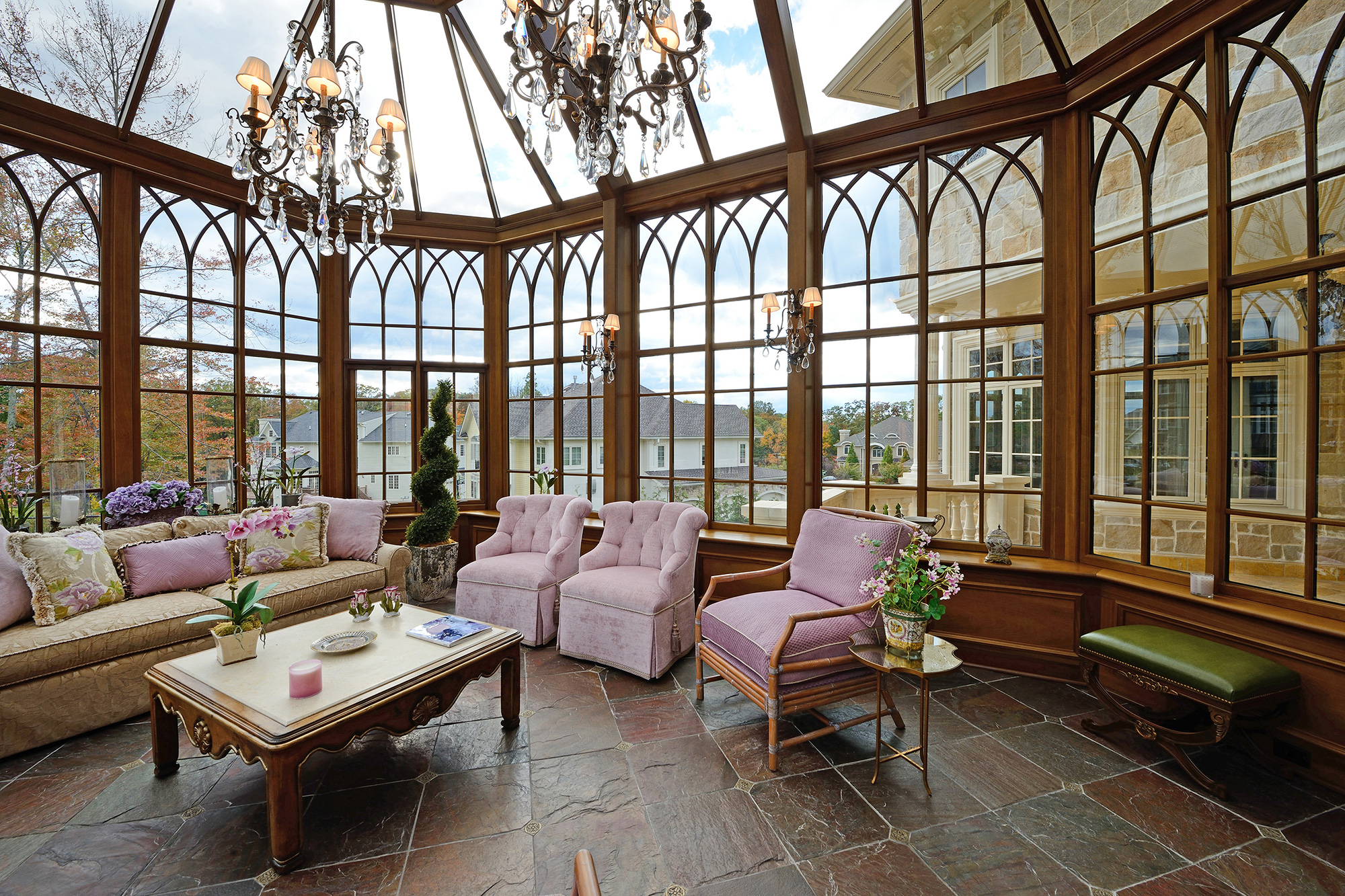 The Best Choices For Conservatory Flooring together with Luxury likewise 2 as well 75856a347c428e3d in addition Teenage Girl Bedroom Ideas For Small Rooms With Awesome Purple And White Bunk Bed And Double  puter Desk Design For Ideas For Decorating A Small Bedroom For A Teenage Girl. on houzz interior design ideas