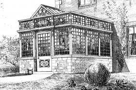 greenhouse_draft_-_godwin_adams_-_08-280x187