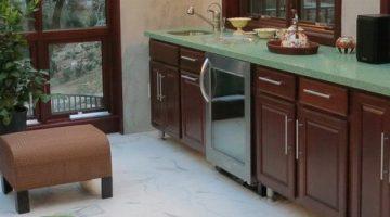 textured-linoleum-tiles