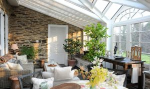 double-conservatory-15