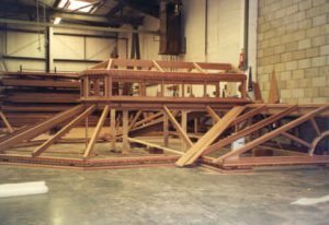 dream-conservatory-00-uk-fabrication1