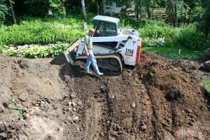dream-conservatory-01-digging-hole