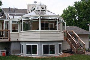 dream-conservatory-13-ready