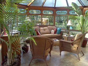 dream-conservatory-14-today