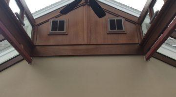 inside-after-roof-ceiling-fan-1-web