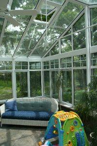 kasson-conservatory-11