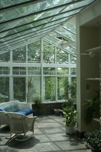 kasson-conservatory-14