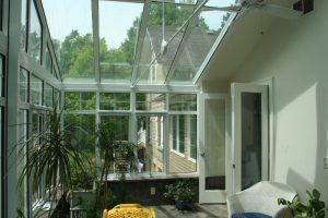 kasson-conservatory-6