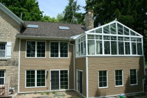 kasson-conservatory-after-3
