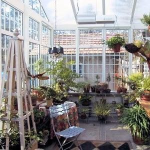 products-greenhouse