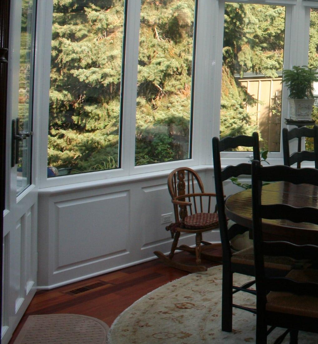 Commercial Flooring Companies Austin Texas: Hardwood-Flooring €� Conservatory Craftsmen