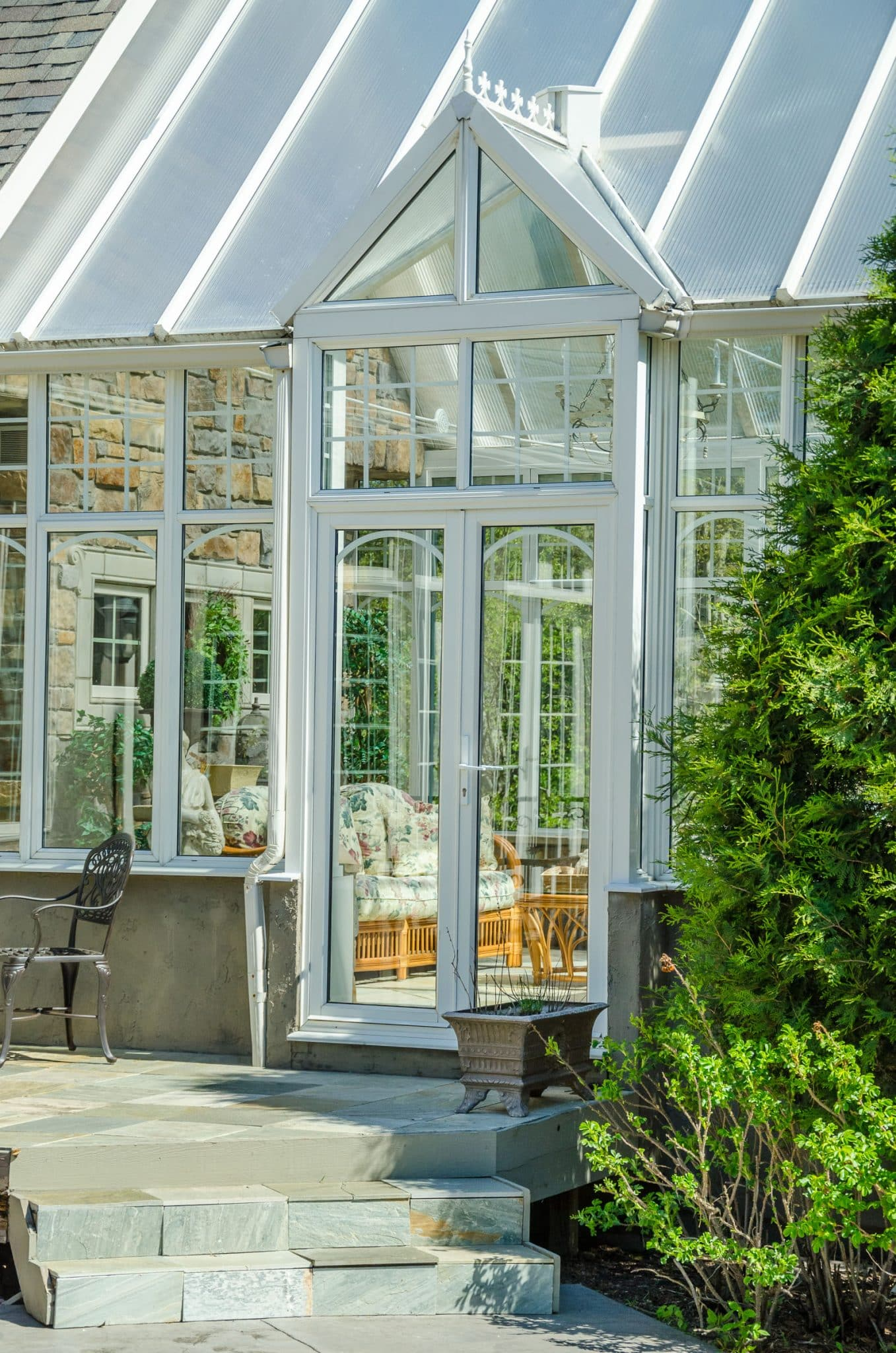 Tips and Tricks Archives • Conservatory Craftsmen
