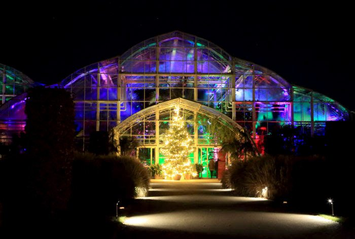 Commercial greenhouses conservatory craftsmen request information aloadofball Images