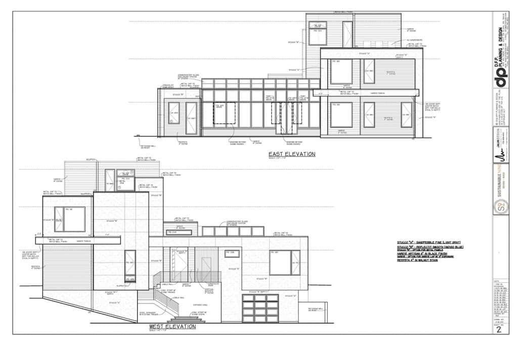 Featured project edina mn conservatory craftsmen featured conservatory project in edina minnesota back story blueprints malvernweather Gallery