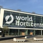 World Horti Center