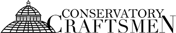 Conservatory Craftsmen