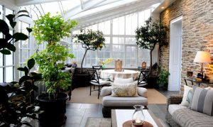 double-conservatory-17