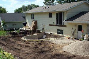 dream-conservatory-06-foundation-ready