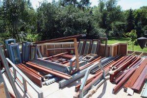 dream-conservatory-08-mahogany-parts