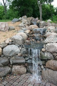 dream-conservatory-16-waterfall