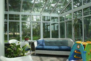 kasson-conservatory-10