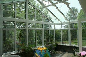 kasson-conservatory-4