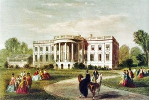 white-house-conservatory